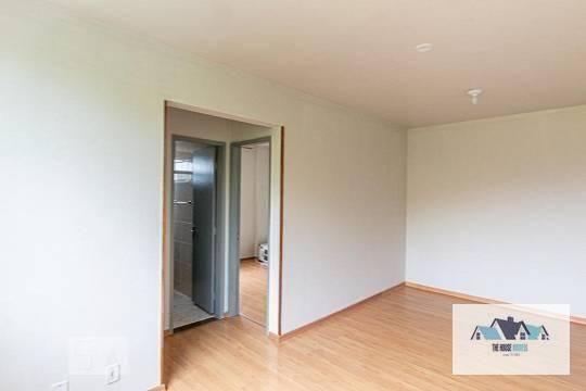 Apartamento com 2 dormitórios para alugar, 65 m² por R$ 850,00/mês - Engenhoca - Niterói/R - Foto 6