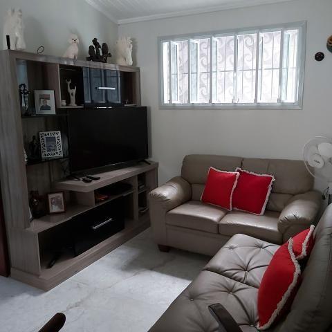 ! Casa No Beira Mar 2 - Foto 11