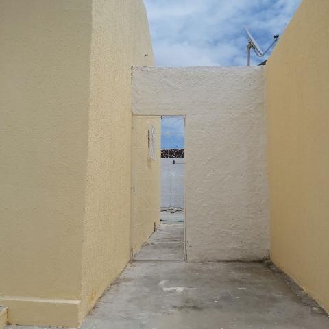 / Casa No Fernando Collor - Foto 3