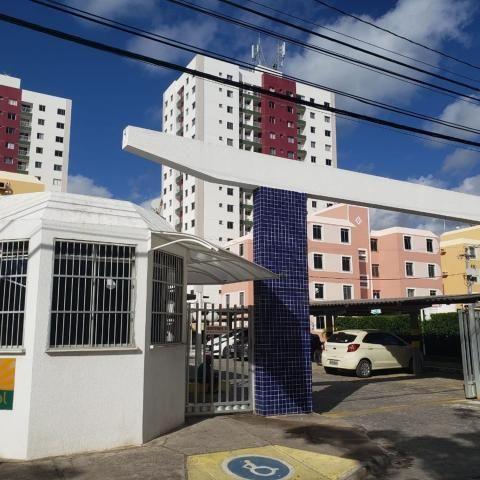 < Caminho do Sol - Foto 2
