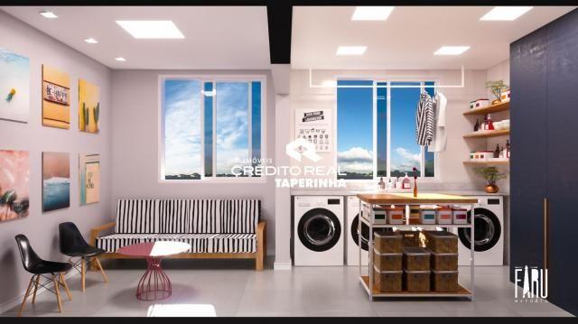 Apartamento à venda com 2 dormitórios em Nossa senhora do rosário, Santa maria cod:100439 - Foto 19