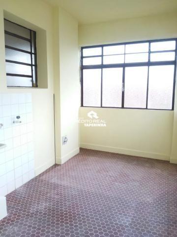 Apartamento para alugar com 3 dormitórios em Centro, Santa maria cod:100434 - Foto 5