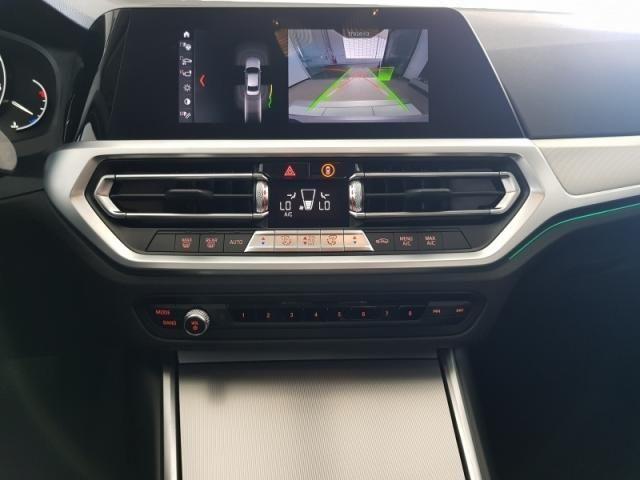 BMW 330I 2.0 16V TURBO GASOLINA SPORT AUTOMATICO. - Foto 9