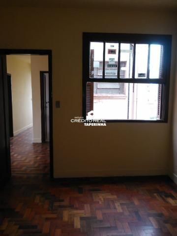 Apartamento para alugar com 3 dormitórios em Centro, Santa maria cod:100434 - Foto 11
