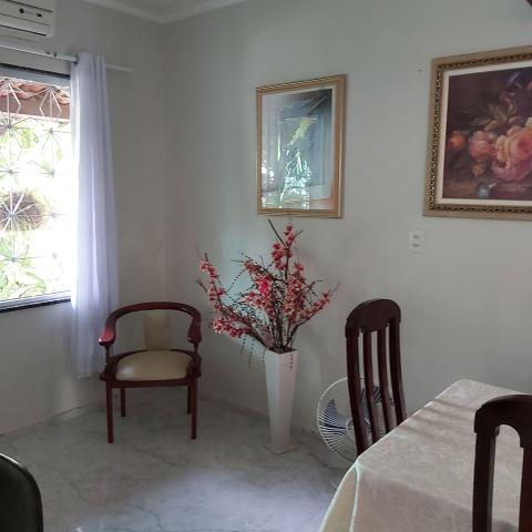 ! Casa No Beira Mar 2 - Foto 3