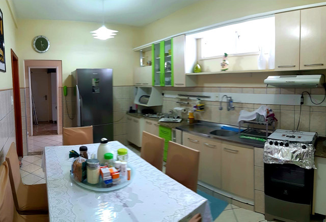 Isadora Duncan - Apartamento Lindo - Localização Perfeita na Duque - 3 quartos - Foto 19
