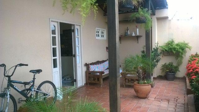 Vendo casa em Ananindeua com piscina e churrasqueira - Foto 3
