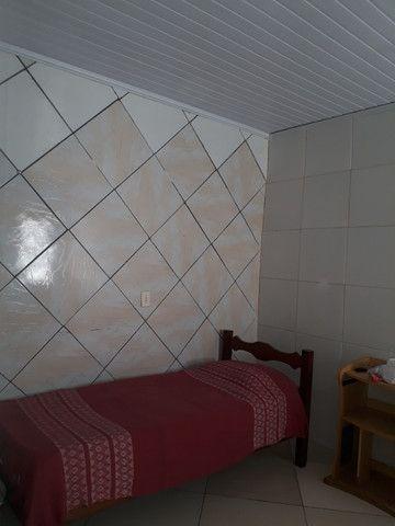 Casa de 6 quartos no Jardim Barragem I - Foto 14