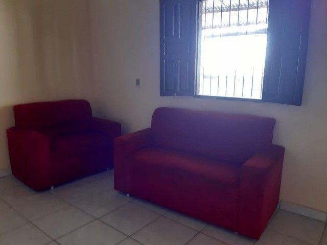 Casa em Jauá  - Foto 7