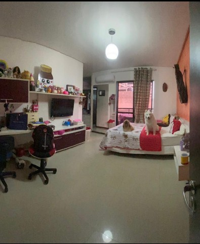 Apartamento no Umarizal  - Foto 5