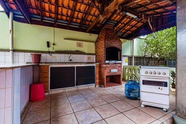 Apartamento à venda com 3 dormitórios em Alto, Piracicaba cod:V135908 - Foto 18