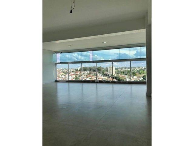 Apartamento para alugar com 3 dormitórios em Lidice, Uberlandia cod:470398 - Foto 6