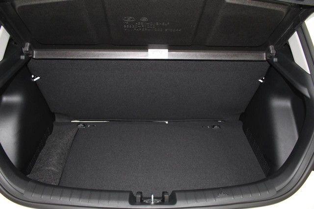 Hyundai HB20 1.0 Vision (Flex) - Foto 10