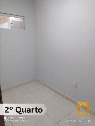 Alugo Ap. 3 quartos - Salgado - Foto 9