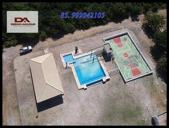     Alameda dos Bougavilles - Foto 4