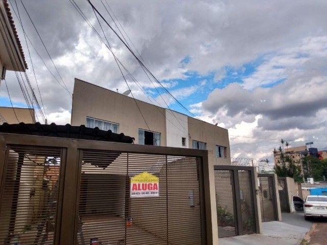 Apartamento no Amambaí - Foto 2