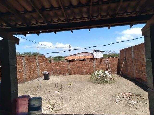 Vendo Casa No ITAPEBUSSU  - Foto 5