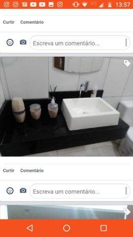 Vende-se 1 casa de primeiro andar em Coité do Noia-AL - Foto 7