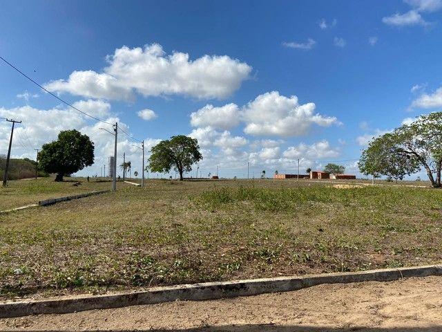Loteamento 10 min do centro de Maracanaú Parcelas apartir de 195 - Foto 2
