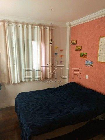Apartamento à venda com 4 dormitórios em Parque das nações, Santo andré cod:29393 - Foto 10