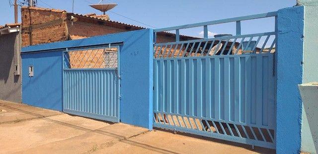 2 casas no COHAB no mesmo Quintal - Foto 6