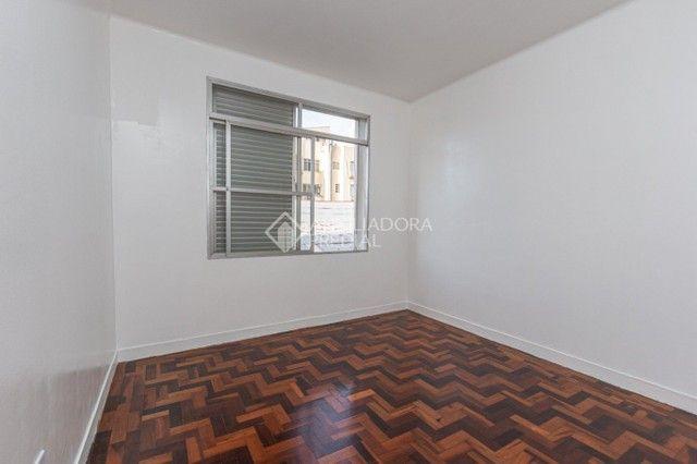 Apartamento para alugar com 3 dormitórios em Cidade baixa, Porto alegre cod:272650 - Foto 13