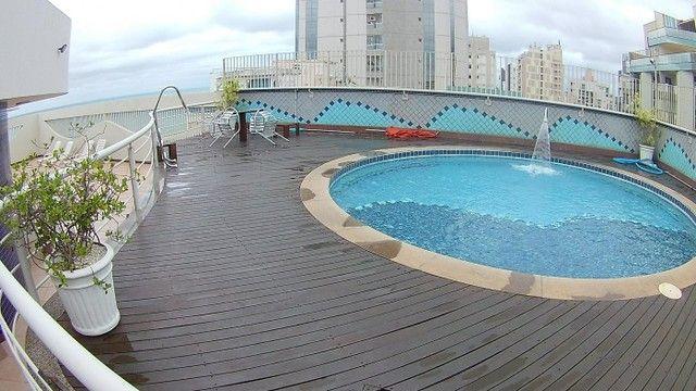 Apartamento para Locação em Guarapari, Centro, 1 dormitório, 1 banheiro, 1 vaga - Foto 19