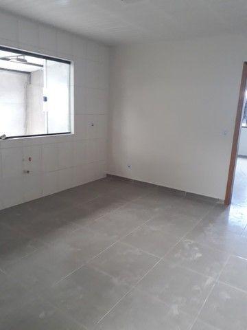 Alugo Particular Excelente Barracão com aprox 500 m² - Foto 17