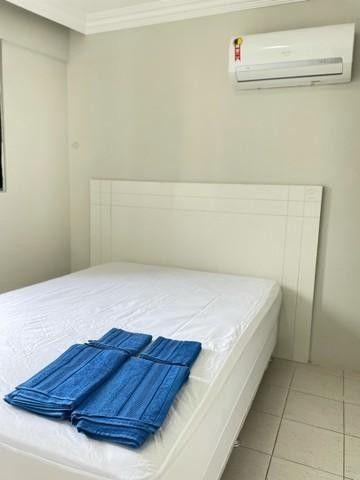 Apartamento para Locação em Recife, Boa Viagem, 2 dormitórios, 1 suíte, 1 banheiro, 1 vaga - Foto 15