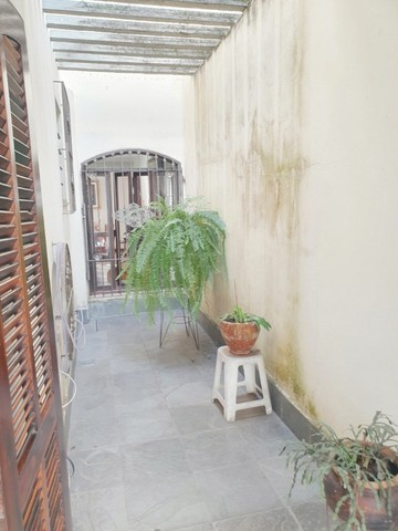 Excelente Casa de Alto Nível no Bairro Jardim Primavera - Ótima Oportunidade - Foto 19