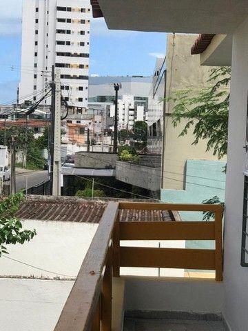 Vendo Casa Nascente em Casa Caiada-Olinda na Área do Polo Médico - Foto 17
