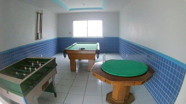 Apartamento para Locação em Guarapari, Centro, 1 dormitório, 1 banheiro - Foto 17