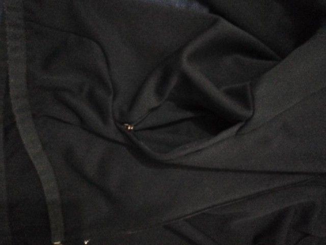 Casaco e jaqueta ADIDAS original - Foto 5