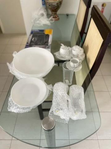 Apartamento para Locação em Recife, Boa Viagem, 2 dormitórios, 1 suíte, 1 banheiro, 1 vaga - Foto 17