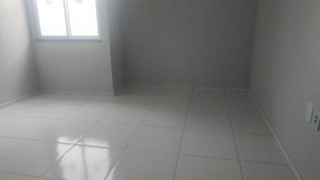 WG Casa para Venda na região de pedras. - Foto 14