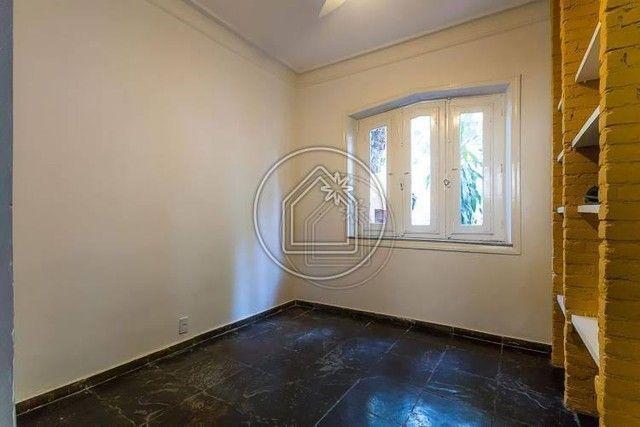 Casa à venda com 3 dormitórios em Andaraí, Rio de janeiro cod:898081 - Foto 7