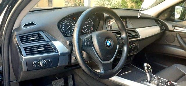 BMW X5 - Foto 9