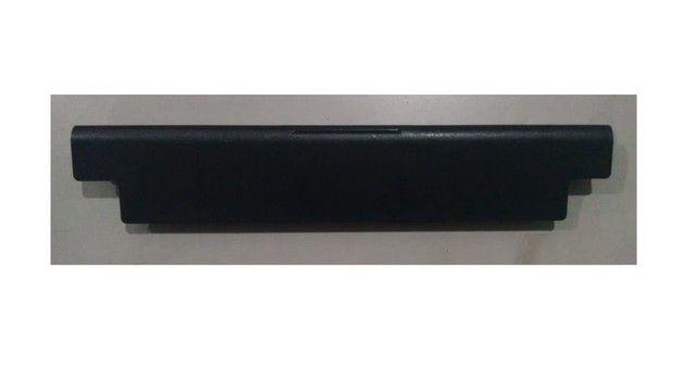 Bateria Original Dell Inspiron 3542 Para Recondicionar - Foto 2