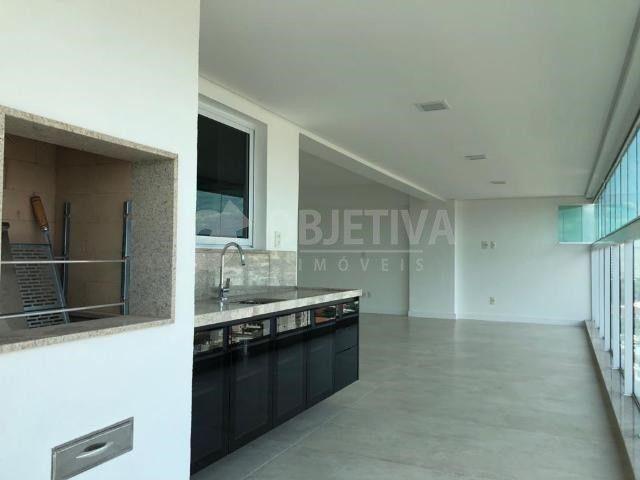 Apartamento para alugar com 3 dormitórios em Lidice, Uberlandia cod:470398 - Foto 10