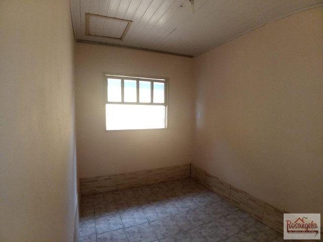 Excelente Casa 2 Dormitórios, bairro Colonial, Sapucaia do Sul - Foto 9