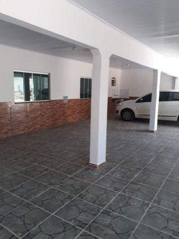 Casa de 6 quartos no Jardim Barragem I - Foto 10