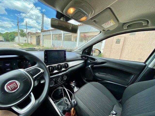 Vendo Argo Drive 1.0 - Foto 7