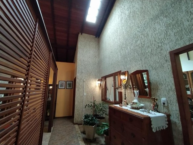 Quinta e Casa Condominio Sítio Pinheiro Bravo - Foto 20
