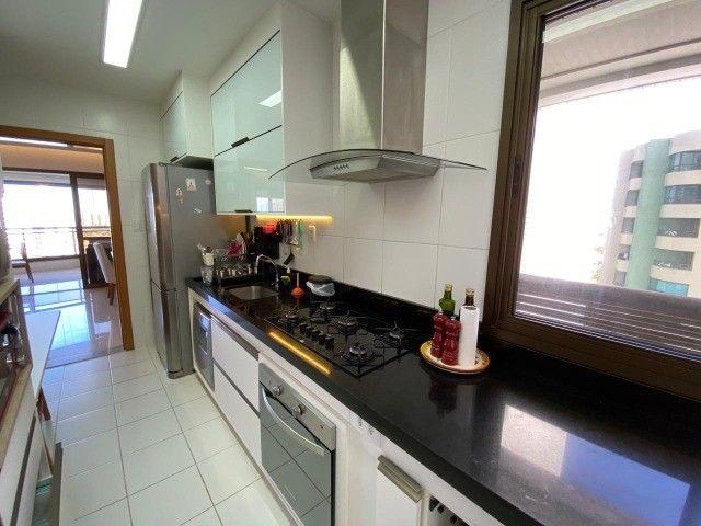 Apartamento 3 Quartos Patamares Colina A Oportunidade - Foto 5