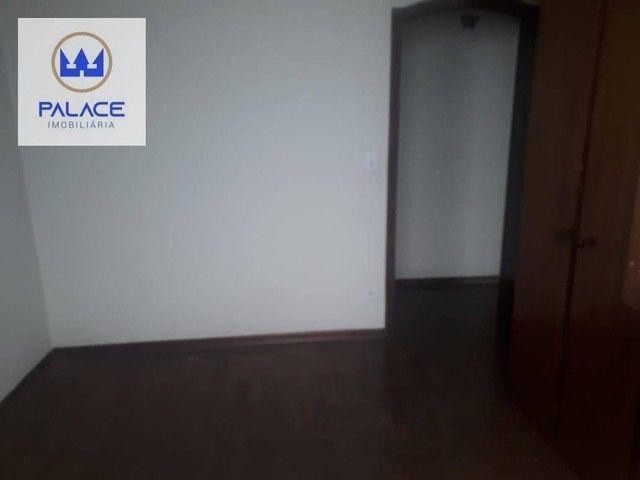 Casa no Castelinho com 3 dormitórios, 185 m² - venda por R$ 330.000 ou aluguel por R$ 1.50 - Foto 14