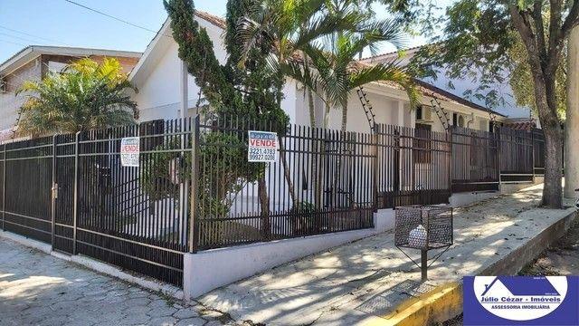 Casa Próxima AV. Fernando Ferrari - Foto 2