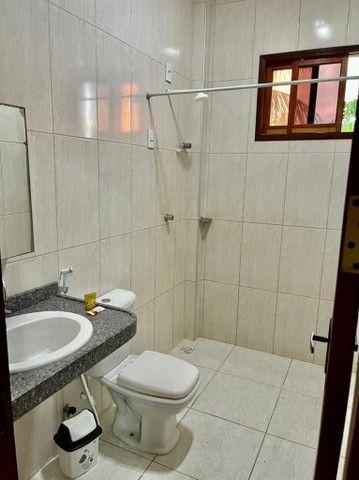 Alugo Suítes Amplas Centro Cumbuco ( Ideal p Empresas ) - Foto 3