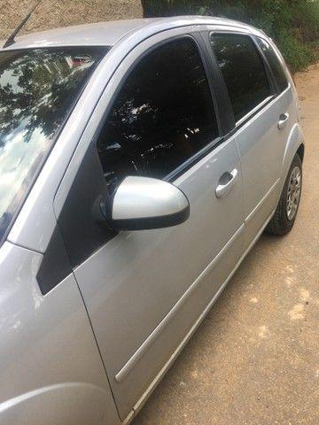 Ford Fiesta FLEX  - Foto 5