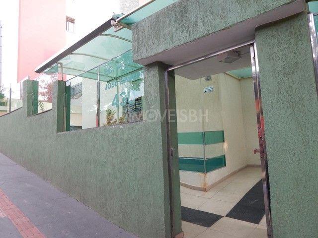 Apartamento à venda, 2 quartos, Paraíso - Belo Horizonte/MG - Foto 13