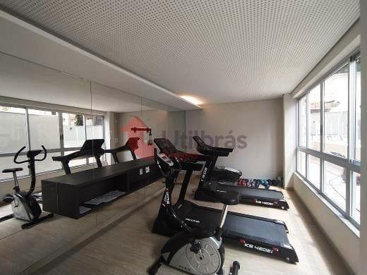 Apartamento à venda, 2 quartos, 1 suíte, 2 vagas, Serra - Belo Horizonte/MG - Foto 15